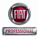 news_fiat_professional_tmb