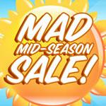 news_mid-season-motorhome-sale_tmb