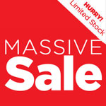 news_massivesale-thumb