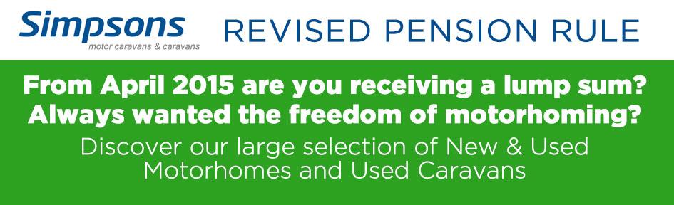 slider_pension-rule2015