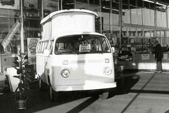 vw_camper_in_showroom