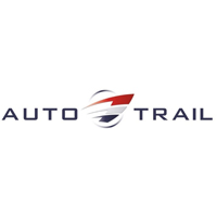 Auto-Trail
