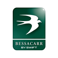 Bessacarr