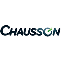 Chausson