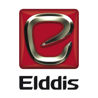 Elddis