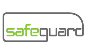 Safeguard Insurance logo