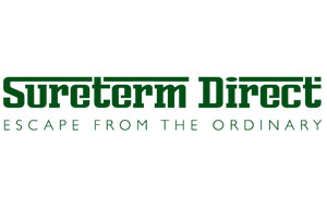 Sureterm Direct logo
