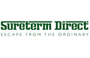 Sureterm Direct logo