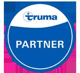 Truma Partner logo