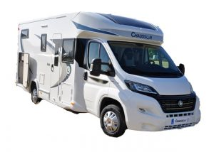 Fiat / Ford Chausson Flash 737