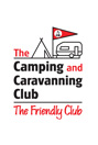 Camping & Caravanning Club