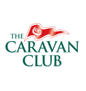 The Caravan Club