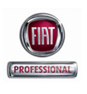 Fiat Professional logo