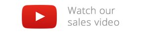 Watch our Sales Video