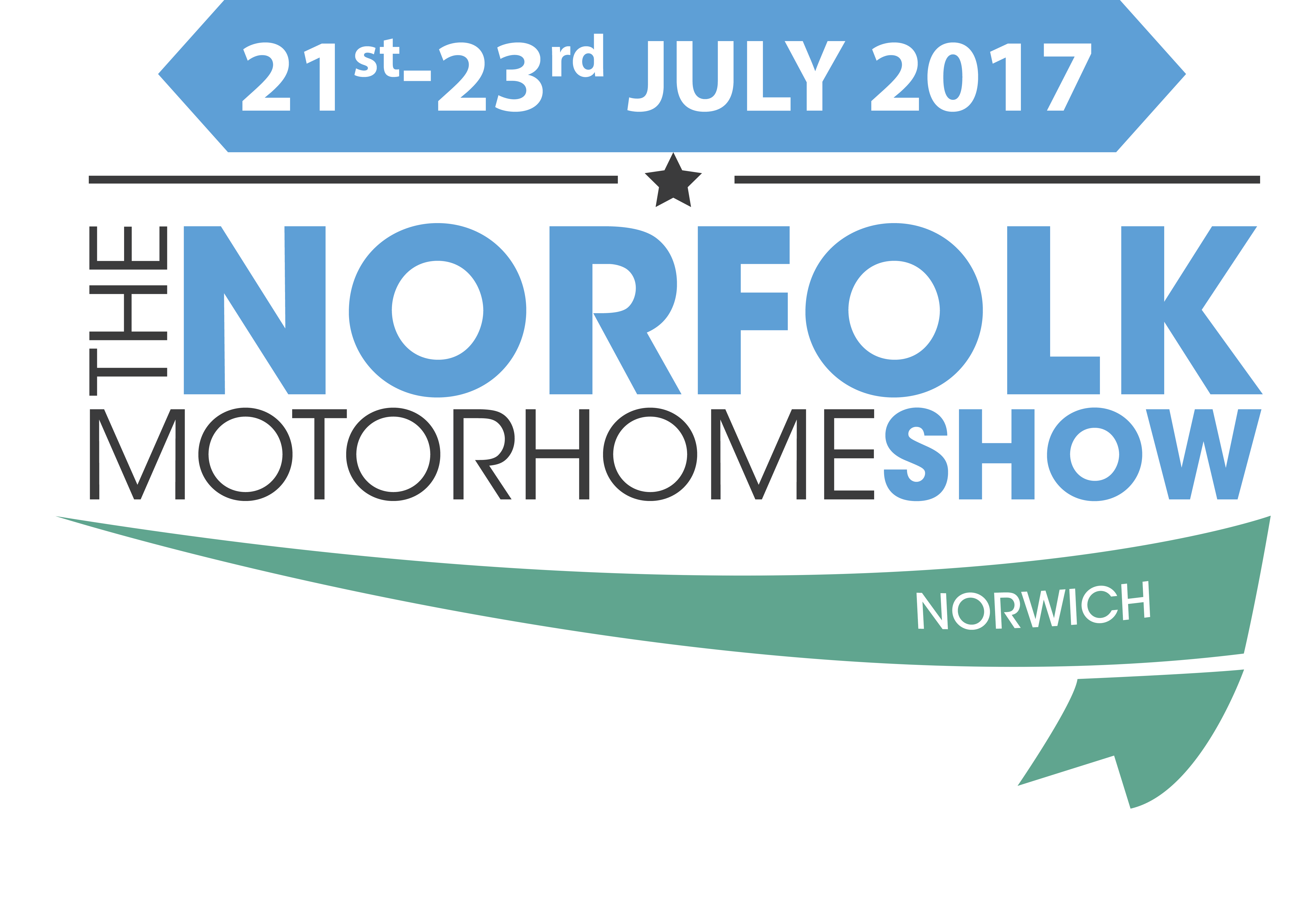 norfolk-2017-bigger-dates