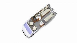 Fiat Elddis Autoquest CV20