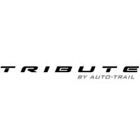 Autotrail Tribute