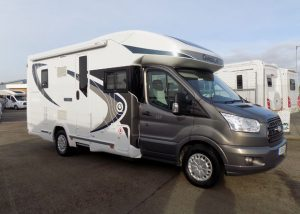Ford Chausson Welcome 620