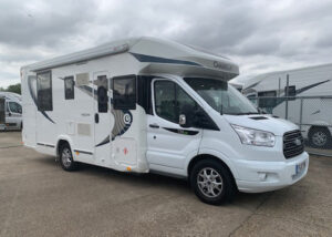 Ford Chausson Welcome 728eb